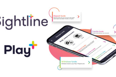 Cannae Holdings Invests in Sightline Payments